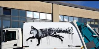 7wo street art