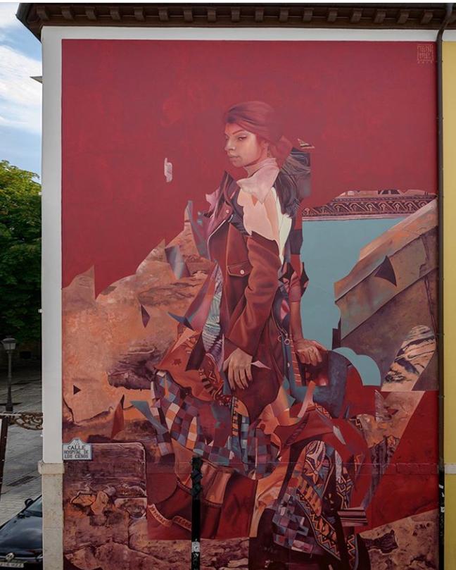 telmomiel street art