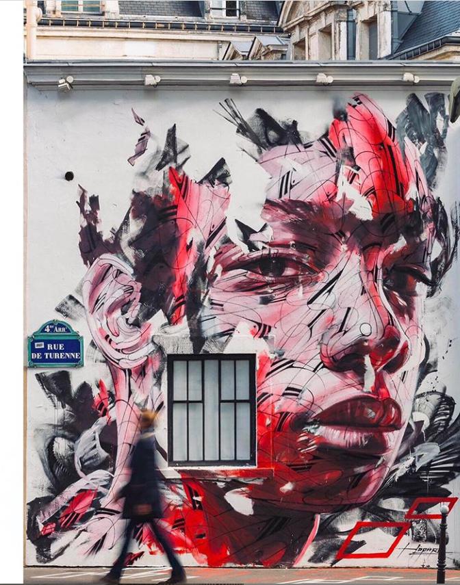 hopare1 street art