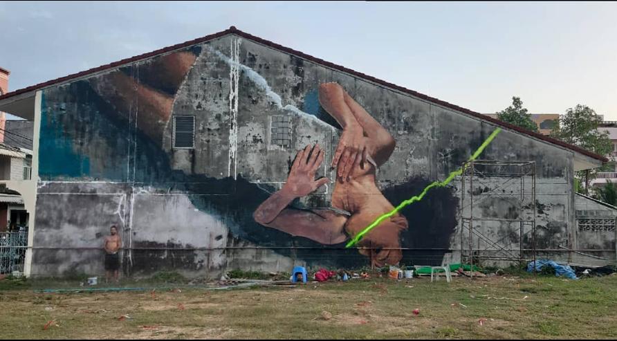 alanizart street art