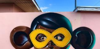 sipros sipros street art miami