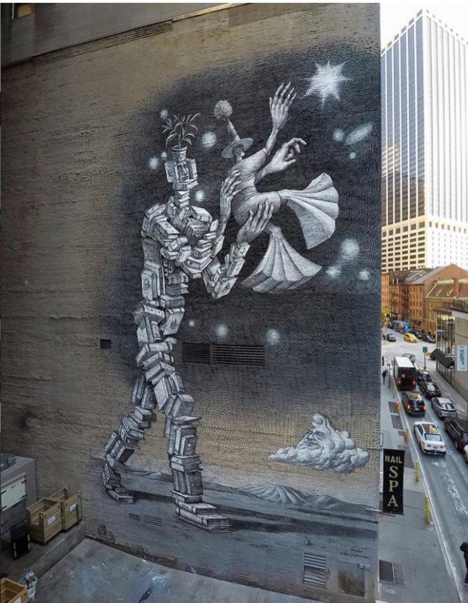 aec street art