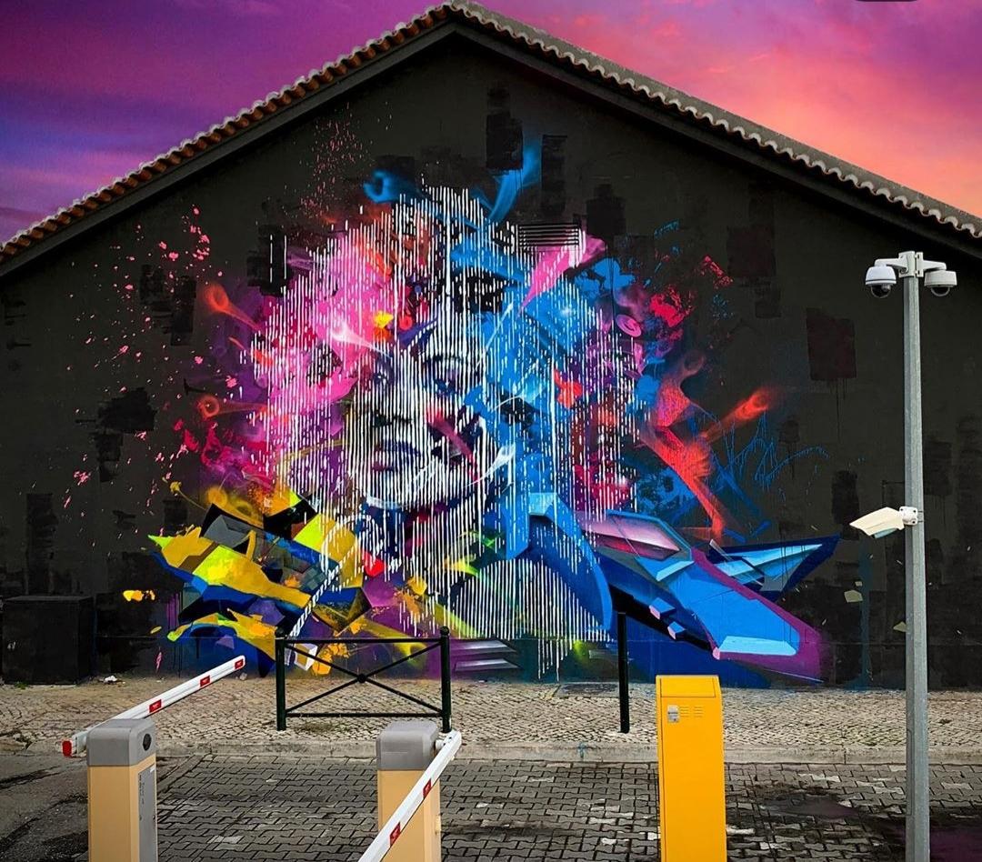 helio bray street art