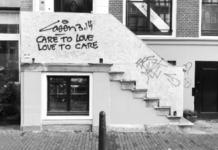 laser 3.14 street art graffiti docu's