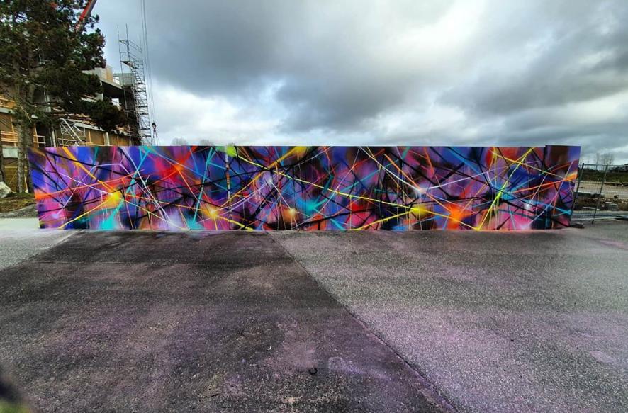 betarok75 street art
