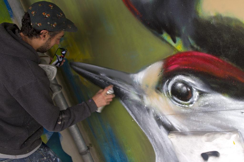 joostvijfb graffiti doa