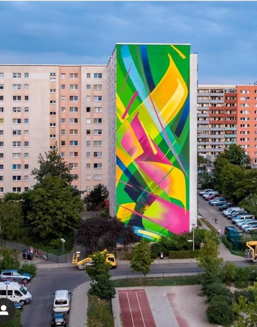 mad c1 street art berlin