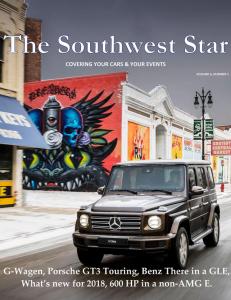 Mercedes, street art , graffiti, detroit, amsterdam street art, public domain