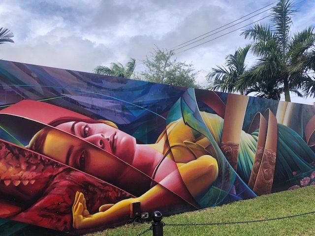 ashop crew street art miami