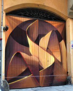 work by Dadoferri