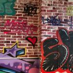 Art Artist Amsterdam