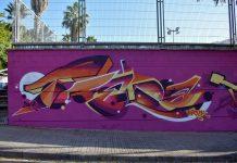 zurik street art