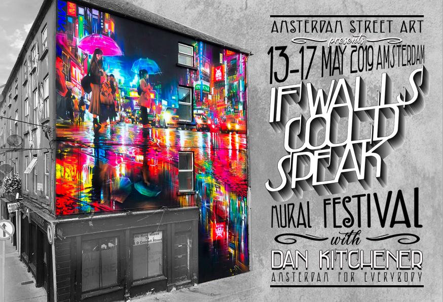 street art, contemporary art, amsterdam street art, graffiti, if walls could speak
