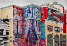 pichiavo street art moscow artrium