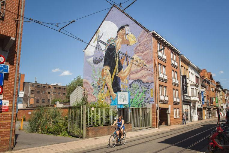 asa weekly news street art luca sint lucas
