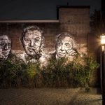 street art, graffiti, airbrush, specialist, amsterdam street art, contemporary art, interior design