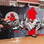 street art, graffiti, airbrush, specialist, amsterdam street art, contemporary art, interior design