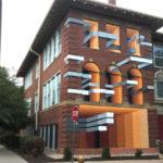 Mr June art artist mural gallery graffiti street art wall art