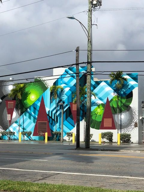 mr june street art miami