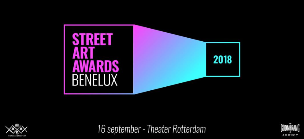 Street,Art,Awards