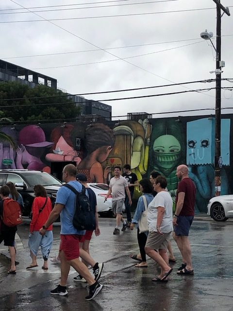 seth globepainter street art miami