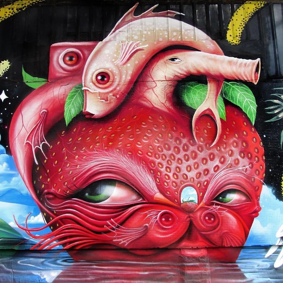 andre muniz gonzaga dalata street art