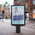 Design, Amsterdam Street Art, illustration, hand drawing, artwork, original, urban art , contemporary art