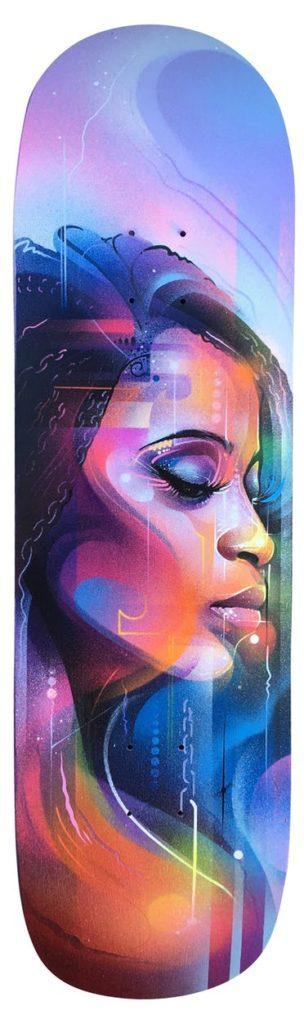 mr cenz art