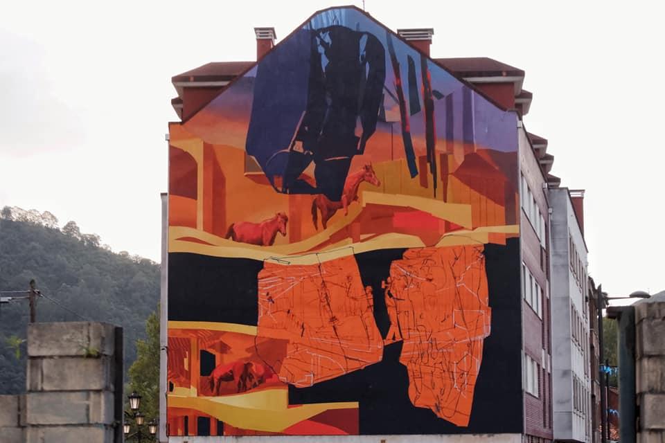 matth velvet parees fest street art