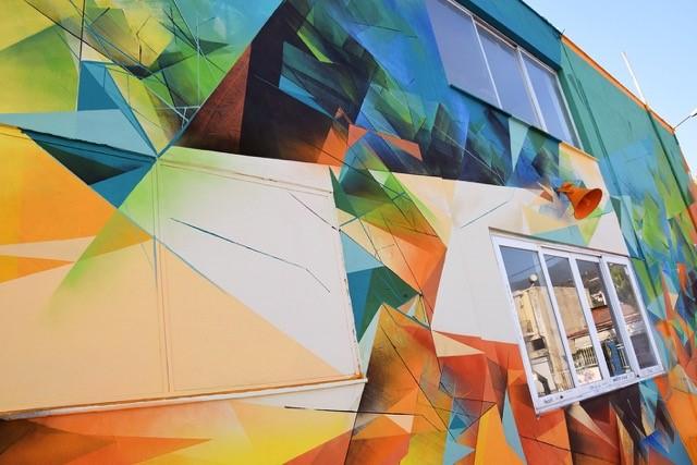 pener urbanact street art greece