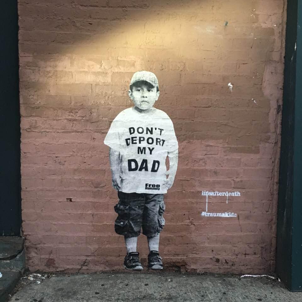 steve stoppert street art