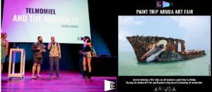 Interview Street Art Award winners Bier en Brood TelmoMiel
